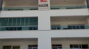 Ankara Etimesgut Bağlıca  Ulus  İnşaat.