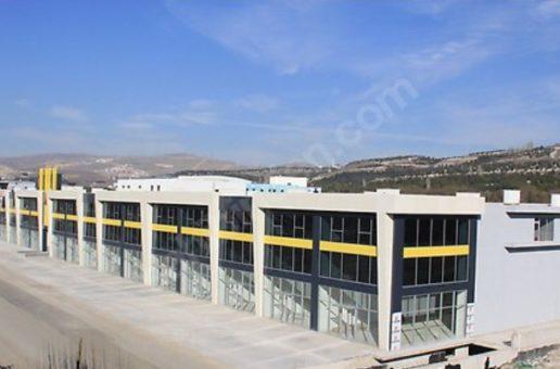 Ankara İvedik Emporeum BC