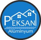 Peksan Alüminyum PVC Doğrama İmalat Sanayii